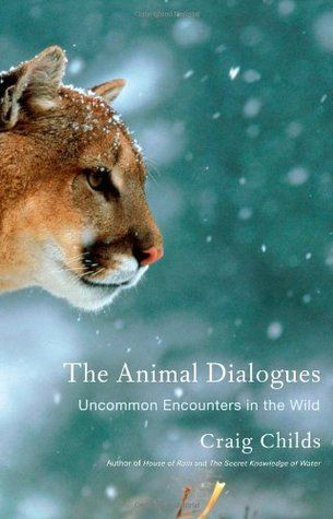 Brief narratives from the author's encounters with animals. Filled with facts about behaviour, habitat, breeding and lifespan.
