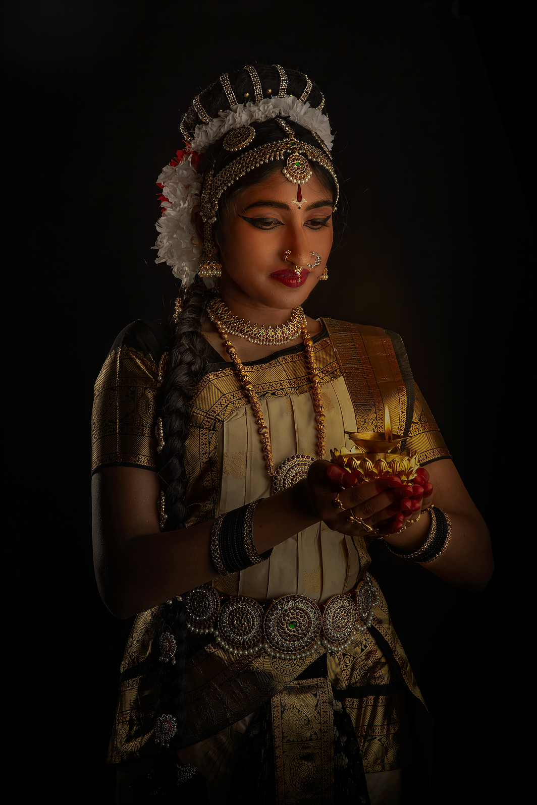 Thota Naveen Photography Indian Classical Dance Indian Dance Dance Photography