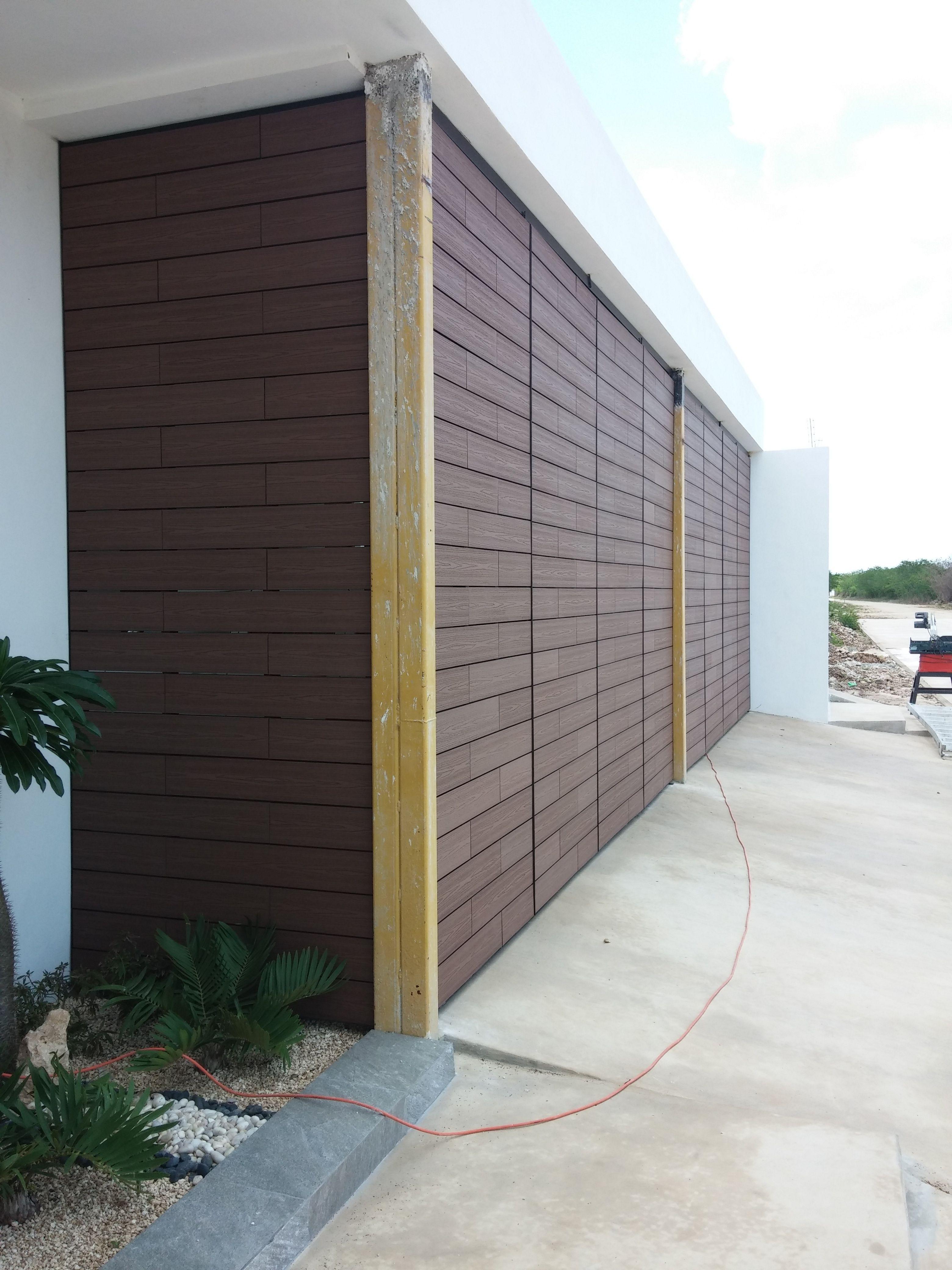 Decorative Pvc Wall Panels Outdoor Wall Panels Basement Wall Panels Pvc Wall Panels