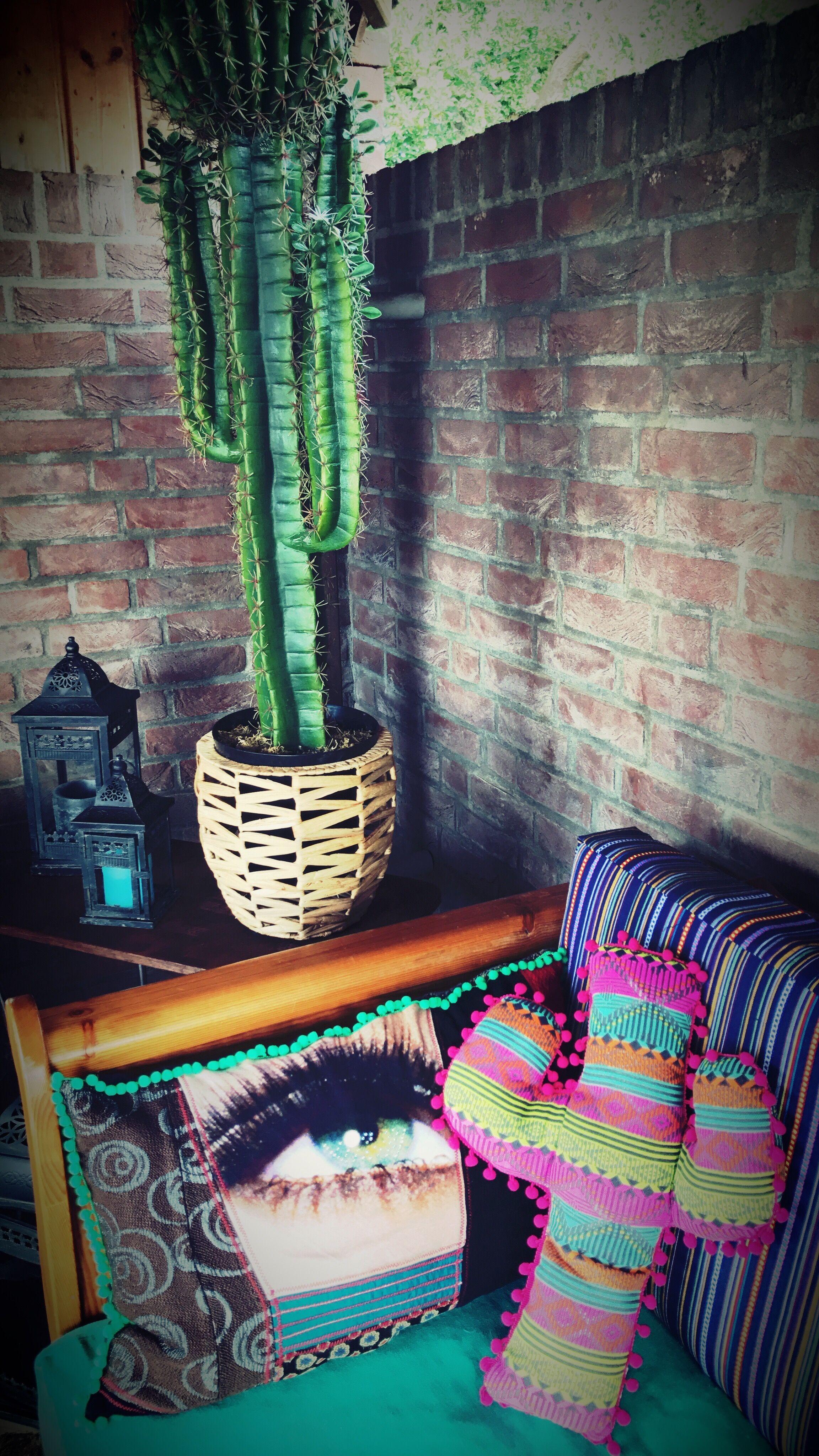 Pin Van Jose Poulsen Op Mexicaanse Longe Decoratie