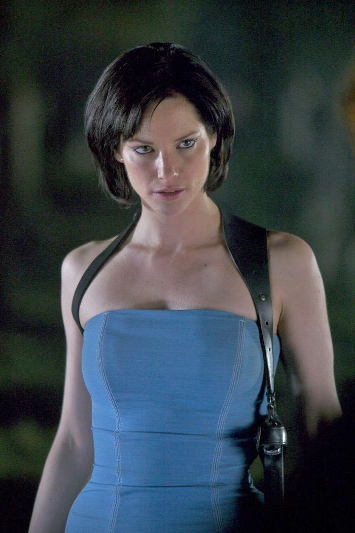 sienna guillory interview