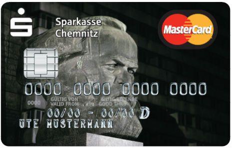 Karl Marx é o novo rosto da Mastercard na Alemanha: http://www.dn.pt/inicio/economia/interior.aspx?content_id=2662294=Dinheiro%20Vivo