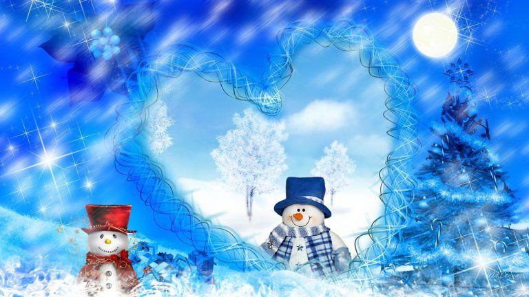 Download Free Winter Wallpaper Winter Wallpaper Winter Wallpaper Desktop Winter Wallpaper Hd