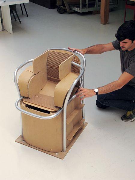 stefan diez office emu yard techno pinterest emu. Black Bedroom Furniture Sets. Home Design Ideas