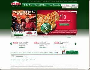 picture about Papa Gino's Printable Coupons named Absolutely free Printable Discount coupons: Papa Ginos Discount codes Warm Discount codes