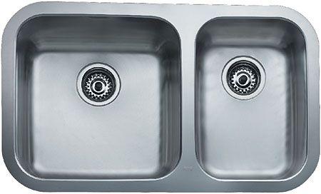 Kitchen Sink Teka Be 2b 785 Sink