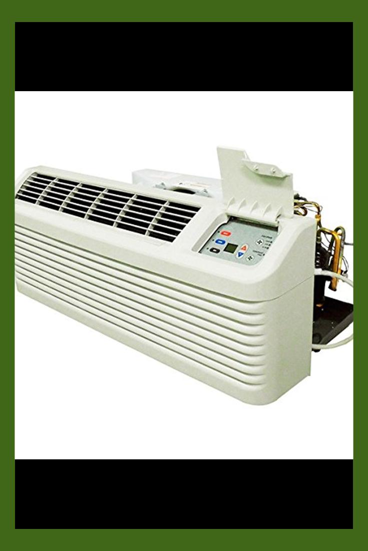 Amana 12 000 BTU Class PTAC Air Conditioner PTC123G25AXXX