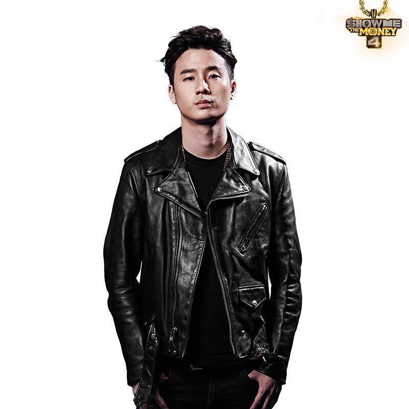 TOP16 프로필컷 _베이식 오늘 (금) 밤 11시 Mnet <쇼미더머니4> 본방사수 . . #베이식 #BASICK #프로필컷 #쇼미더머니4 #SMTM4 #금밤11시 #숌금 #Mnet