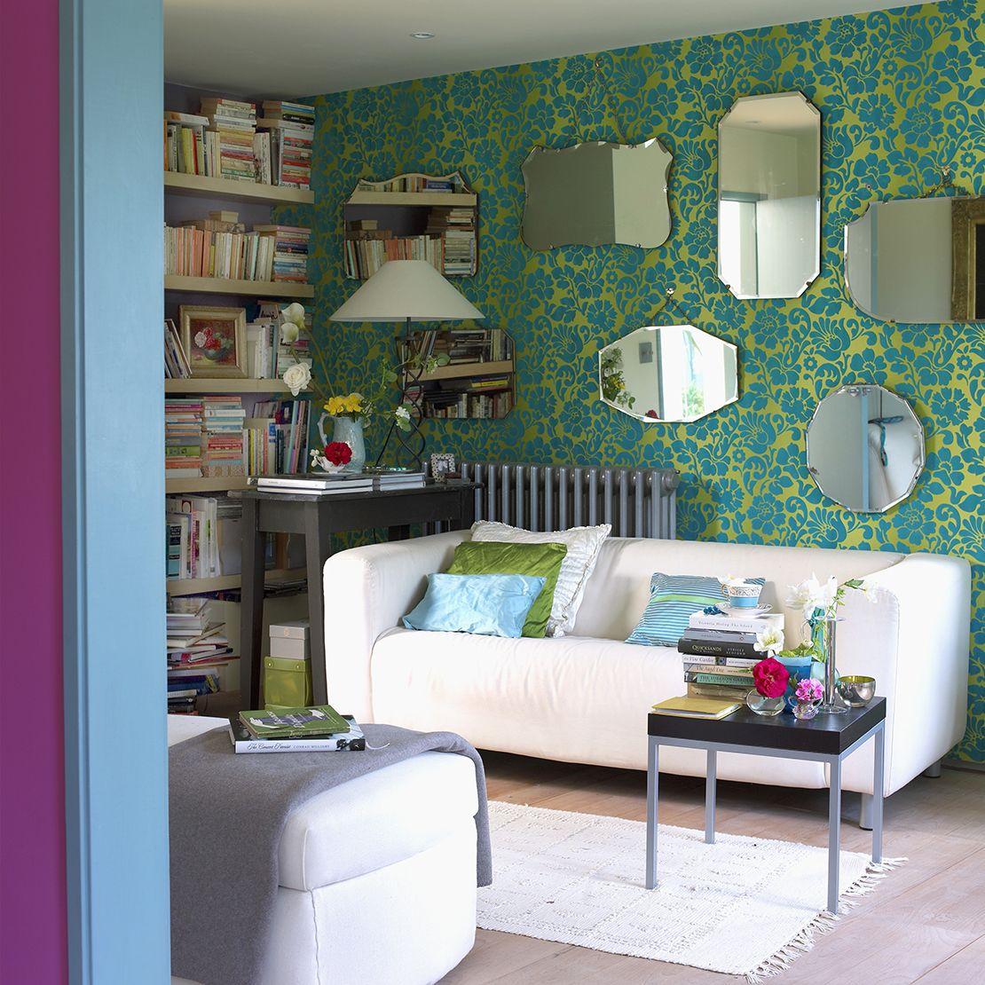 Декор стен | Идеи для украшения, Декор стен, Декор