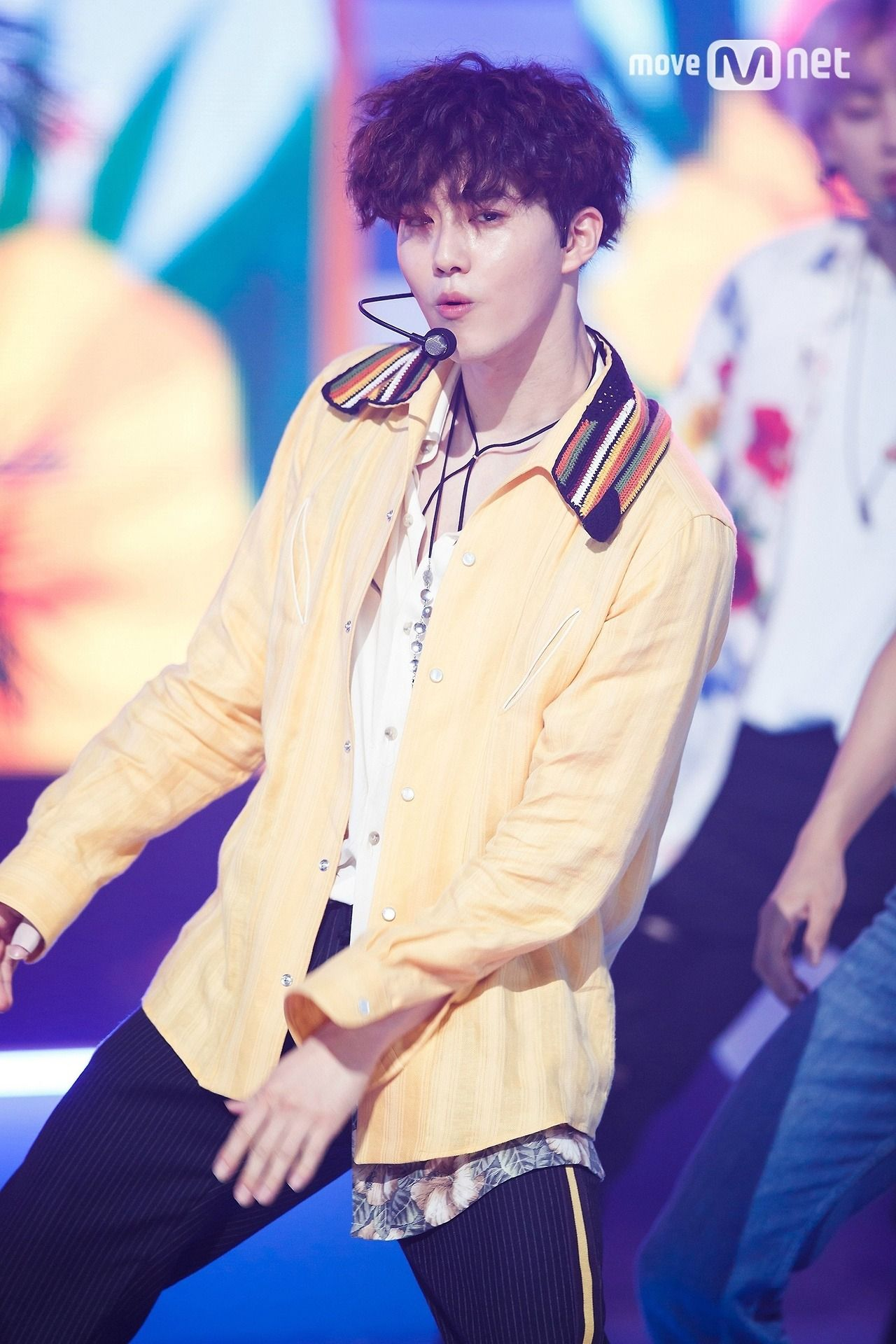 170720 SUHO EXO MNET MCOUNTDOWN SUHO Pinterest EXO Suho