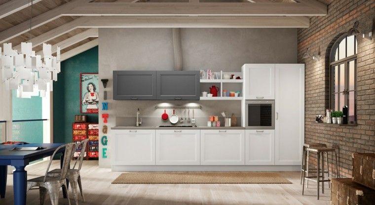 Berloni Küchen ~ Berloni olympia doorstyle berloni kitchen cabinetry pinterest