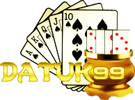 Datuk99.com - Poker Dan Dominoqq Online Terpercaya, Link Alternatif Resmi Datuk99 di 2020 | Kartu remi, Poker, Permainan kartu