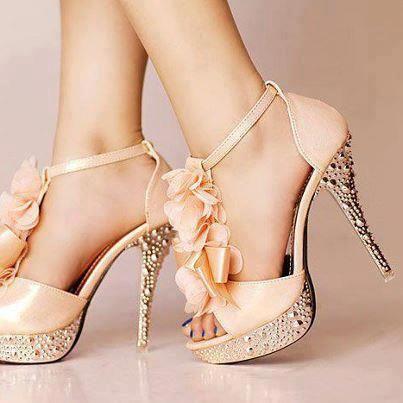 Beautiful heels tumblr