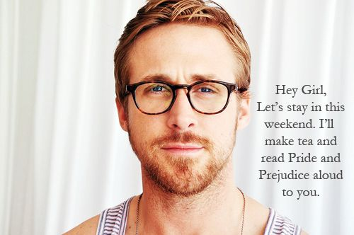 Hey Girl. Mind blown.
