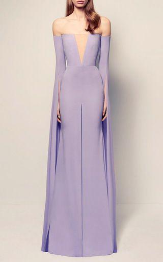 Best 25+ Summer gowns ideas on Pinterest | Dress stores ...