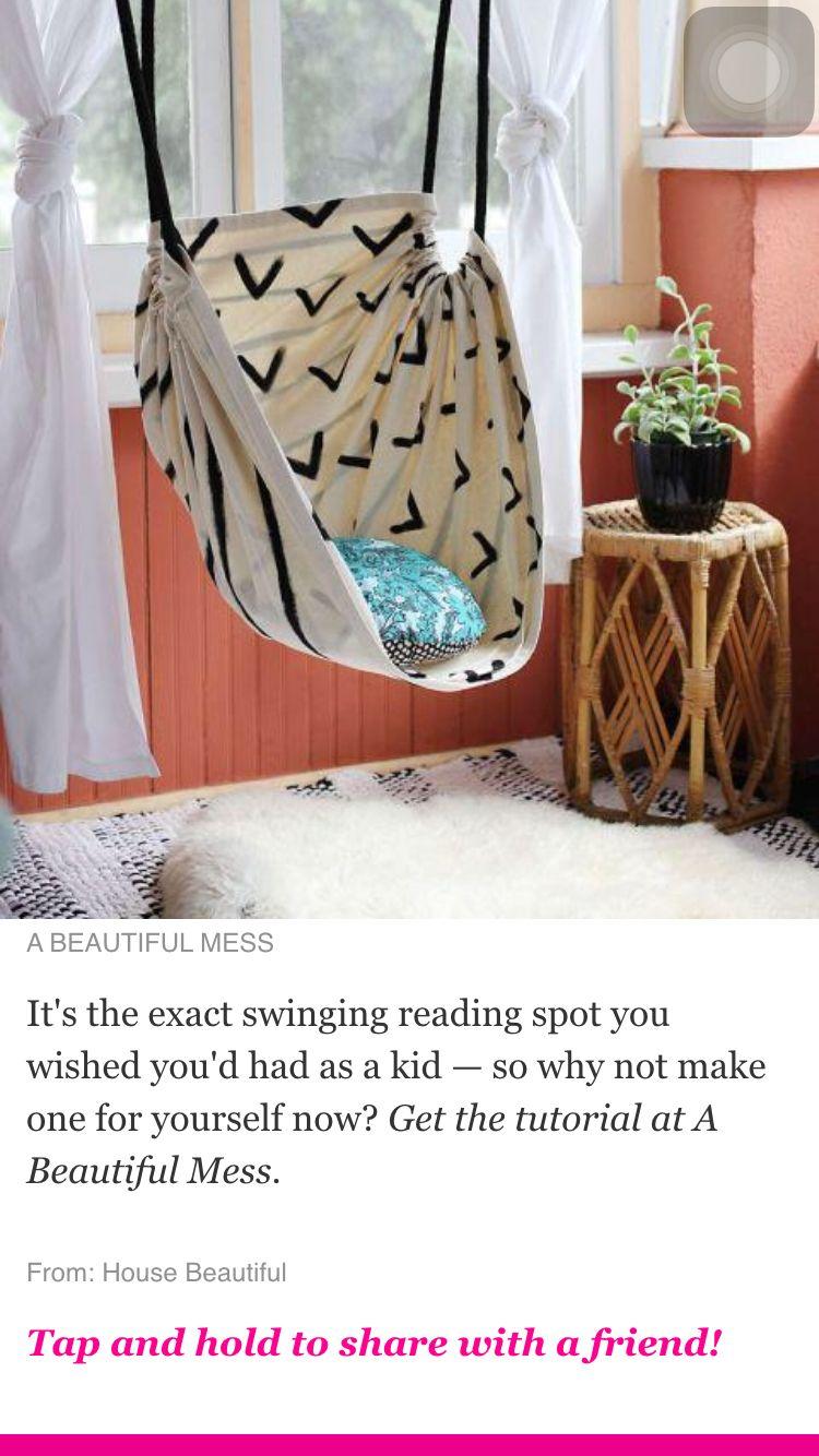 Home Furniture, Diy Bedroom Decor, Bedroom Ideas, Child Room, Crafts