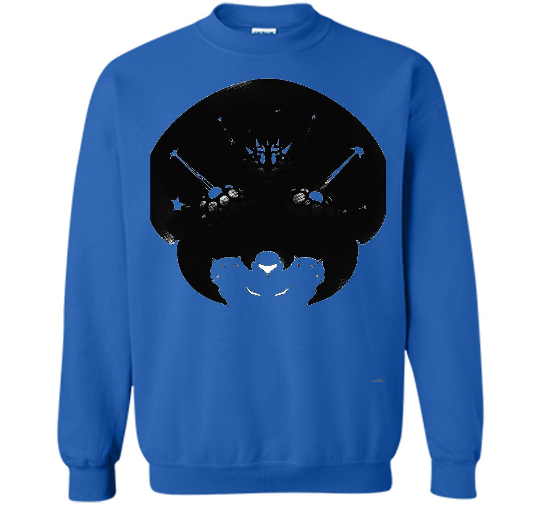 Super Metroid tshirt   Products   Super metroid, Metroid, T shirt