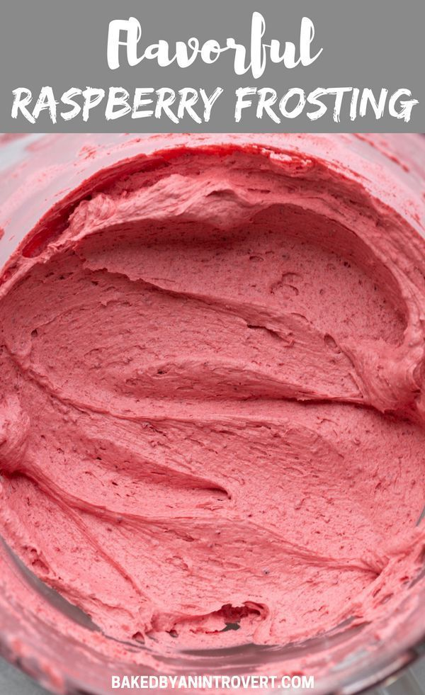 Driscolls Raspberries 6oz Package - Raspberries - Ideas of Raspberries #Raspberries - Raspberry Frosting Raspberries Ideas of Raspberries #Raspberries This creamy Raspberry Frosting recipe uses freeze-dried raspberries for intense raspberry flavor. It makes enough frosting to frost a 2-layer cake or 24 cupcakes. #bakedbyanintrovertrecipes #freezedriedraspberries