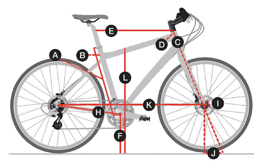 Dual Sport 2 Women's Trek Bikes Trek bicycle, Trek