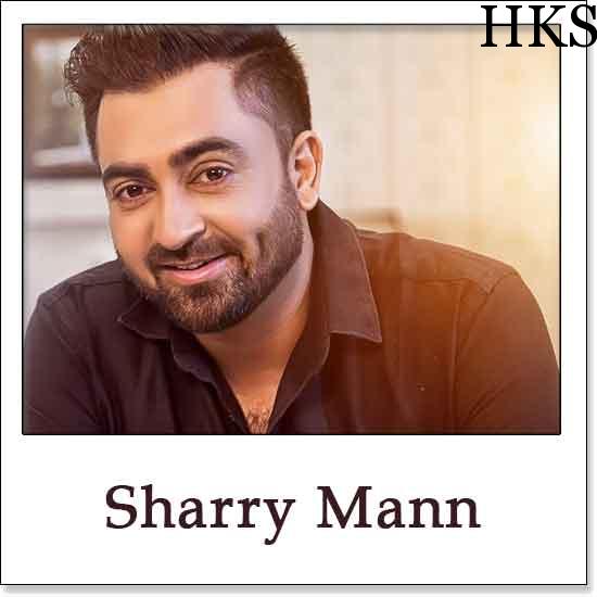 Http Hindikaraokesongs Com Cute Munda Sharry Mann Html Name Of Song Cute Munda Album Movie Name Sharry Mann Name Of Singer S Sharry Mann It Movie Cast