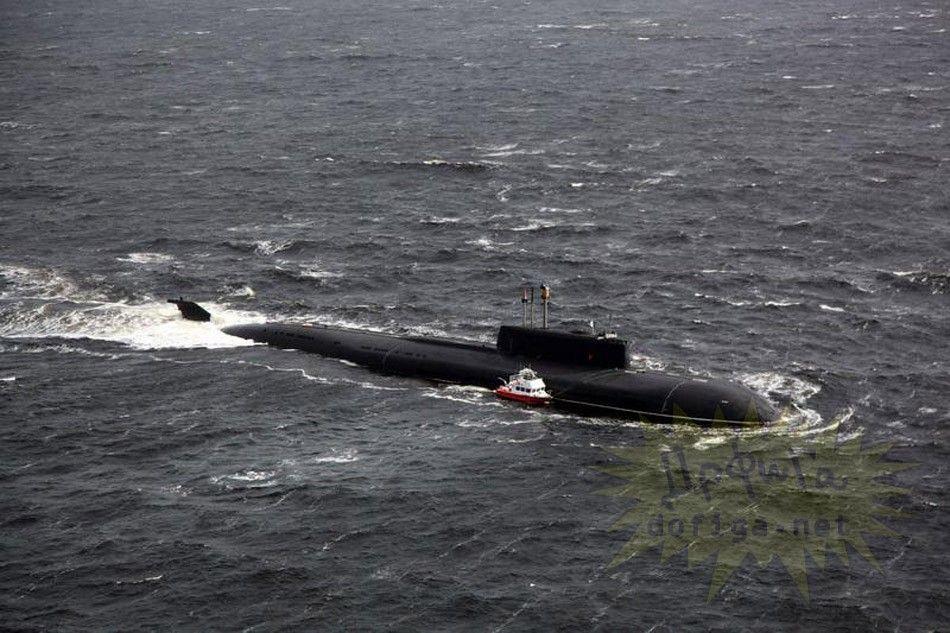 гей форум курск подводная лодка
