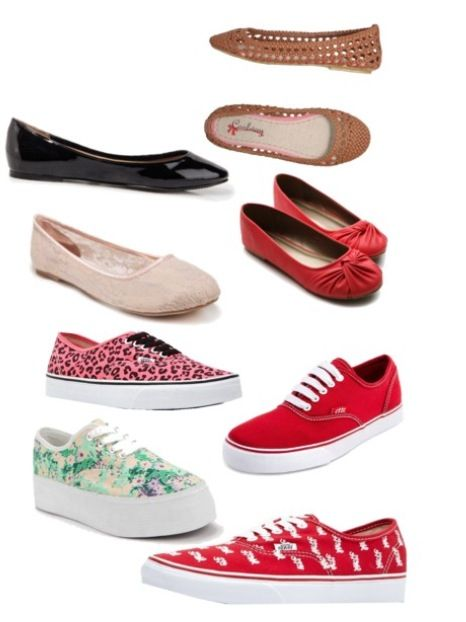 752b375065 cat valentine style | Tumblr | clothes n shoes | Shoes, Fashion ...