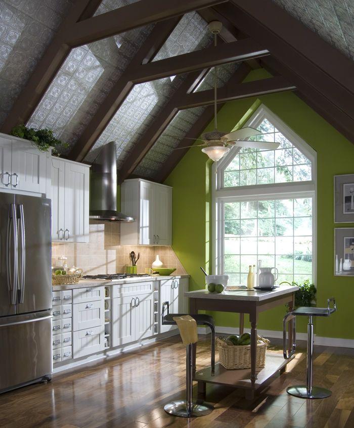 modern farmhouse kitchen in 2020 modern farmhouse kitchens kitchen window coverings house design on farmhouse kitchen window id=71782