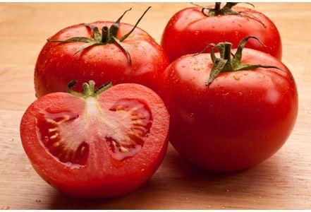 Une pilule à la tomate contre les troubles cardiovasculaires