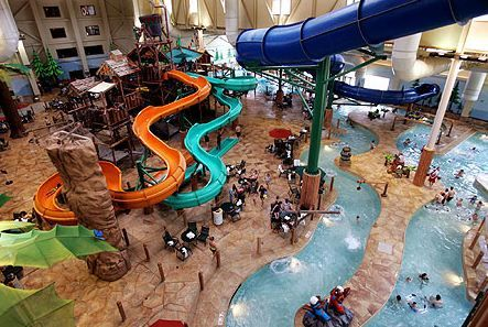 41 off great wolf lodge in poconos pa two night stay for six in rh pinterest com great wolf lodge discounts nc great wolf lodge discounts nc