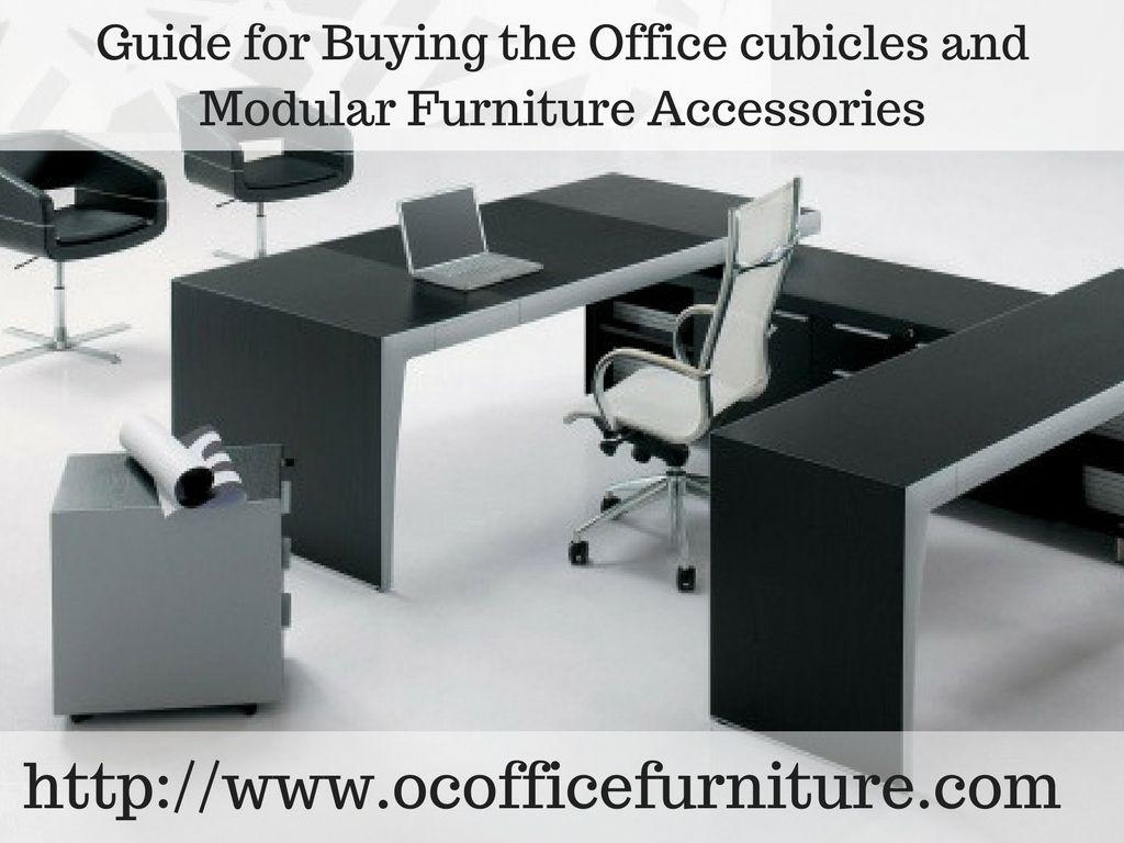 Modern Modular Desk Accessories To Organize With Style Design Milk Desk Accessory Design Cool Desk Accessories Desk Accessories
