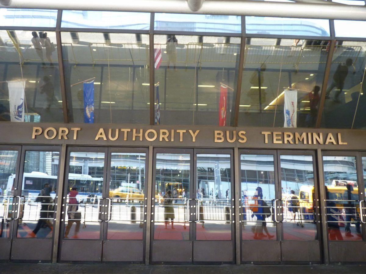 port-authority-bus-terminal-1200x900.jpg (1200×900)
