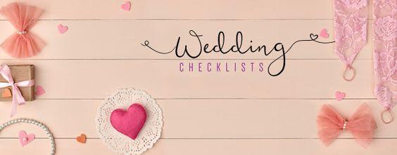 Pin by Wedding Plans Today on Wedding Humor Pinterest Wedding