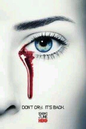 True blood ^^