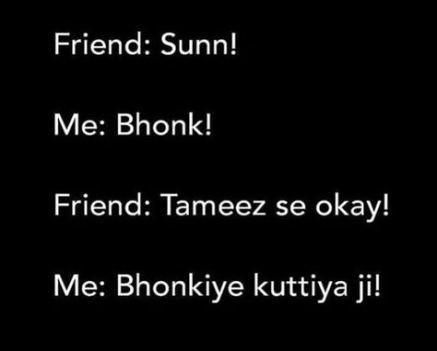 Best Funny Hindi 51 Trendy funny hindi memes texts 51 Trendy funny hindi memes texts #funny #memes 3