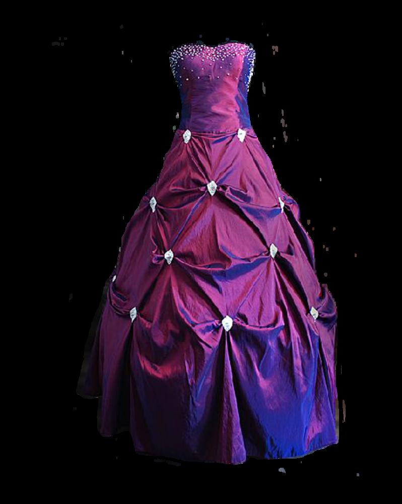 vestidos de baile png - Pesquisa Google | Gowns | Pinterest | Purple ...