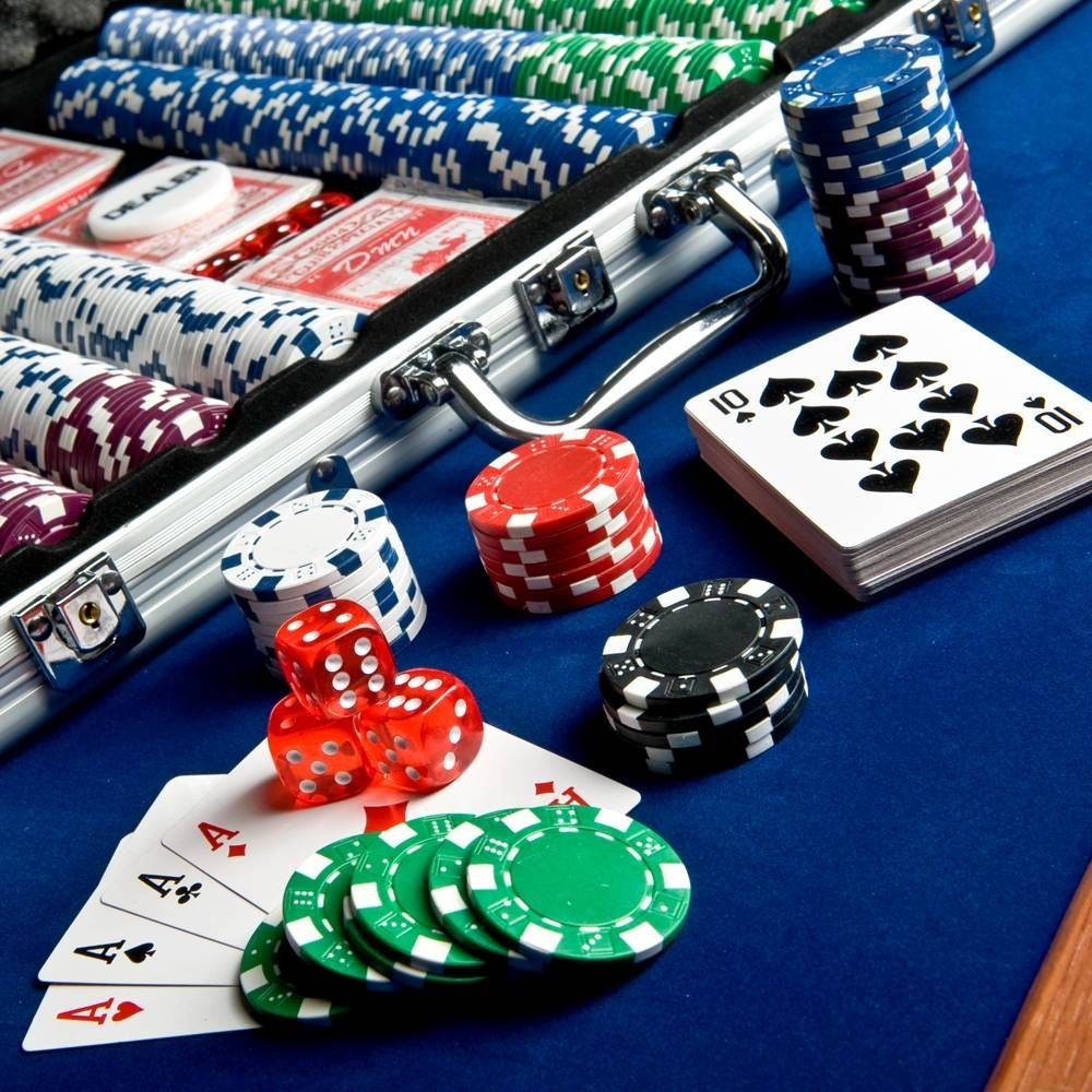 Pokercasino bookmaker pokerchips casino in sams town tunica