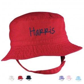 a24298f9c68 Discover ideas about Baby Boy Sun Hat. Carter s Safari Outdoor Bucket ...