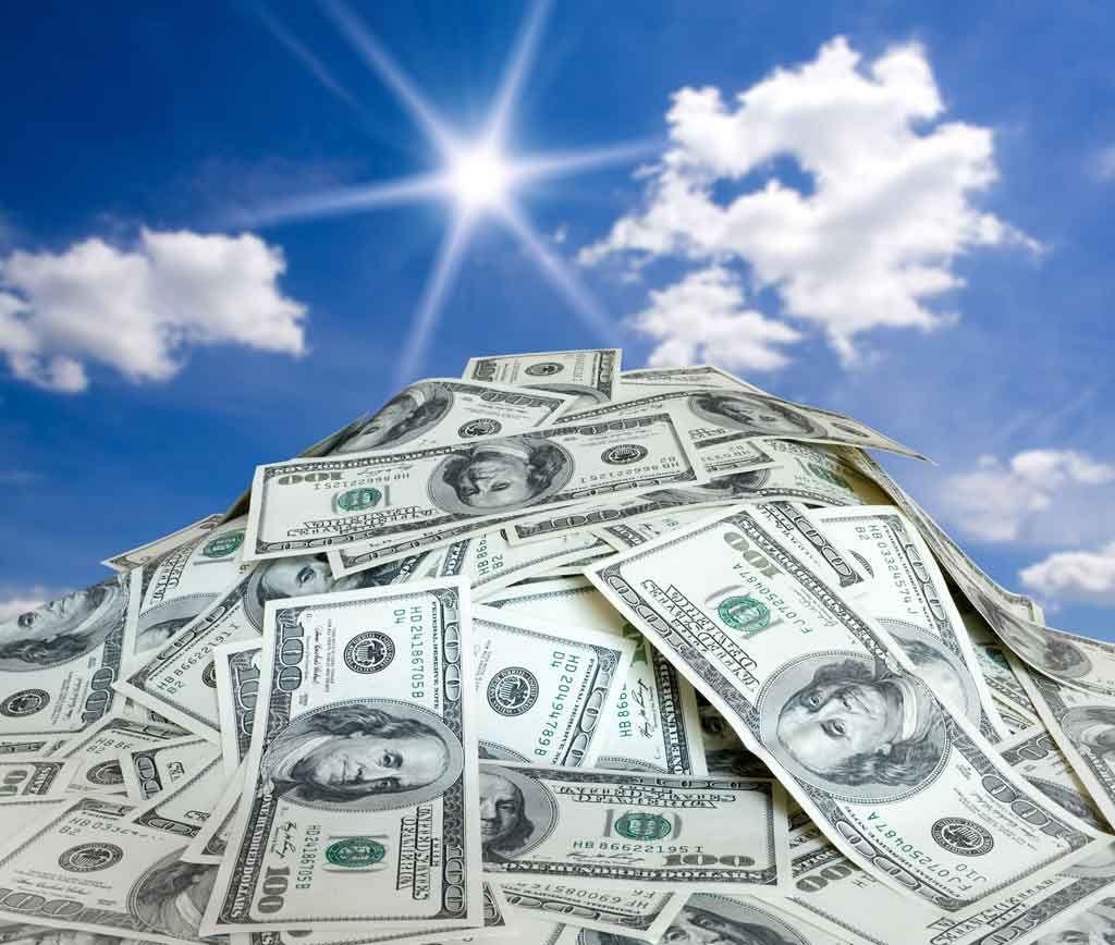 Loan money for wedding image 8