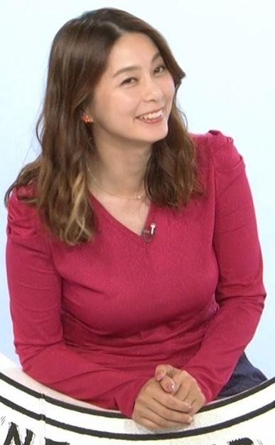 お宝 速報 画像 女子アナお宝画像速報 ページ 9 女子アナ速報