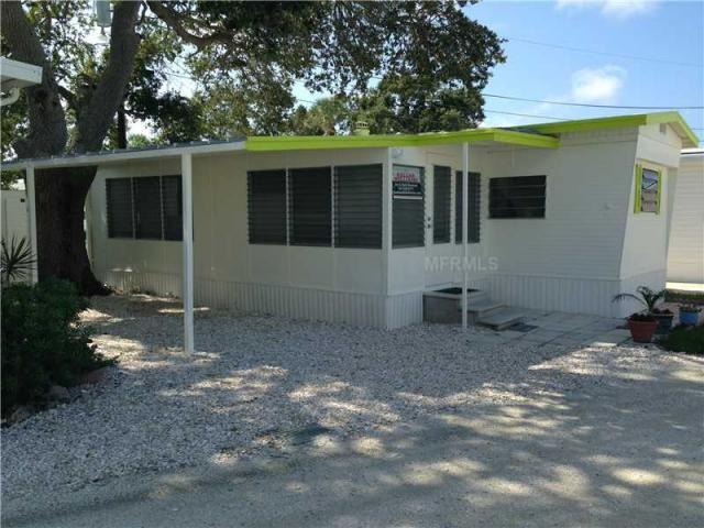 12507 West Cortez Road 51 Bradenton Fl Trulia Trailer Home Trailer Decor Renovations