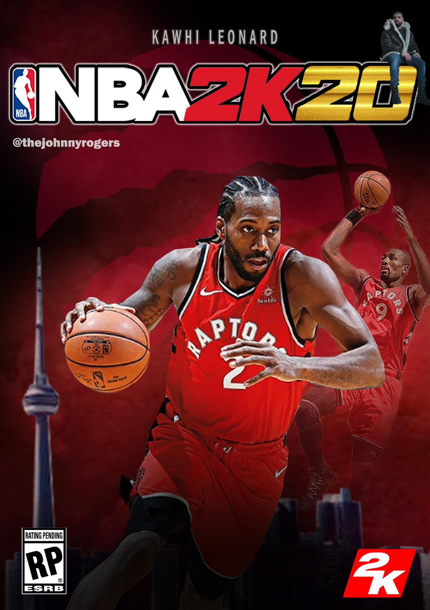 Pin on NBA 2k20 MOD APK