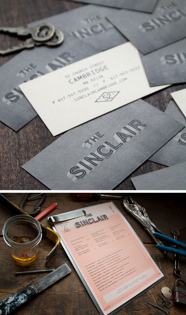 Ideas And Inspiration For Creating Vintage Business Cards Vintage Business Cards Vintage Business Card Design Cards