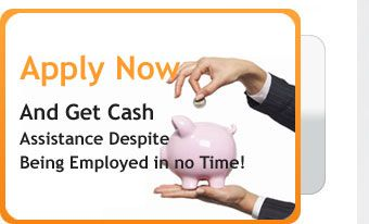 Cairns cash loans pawnbrokers image 8