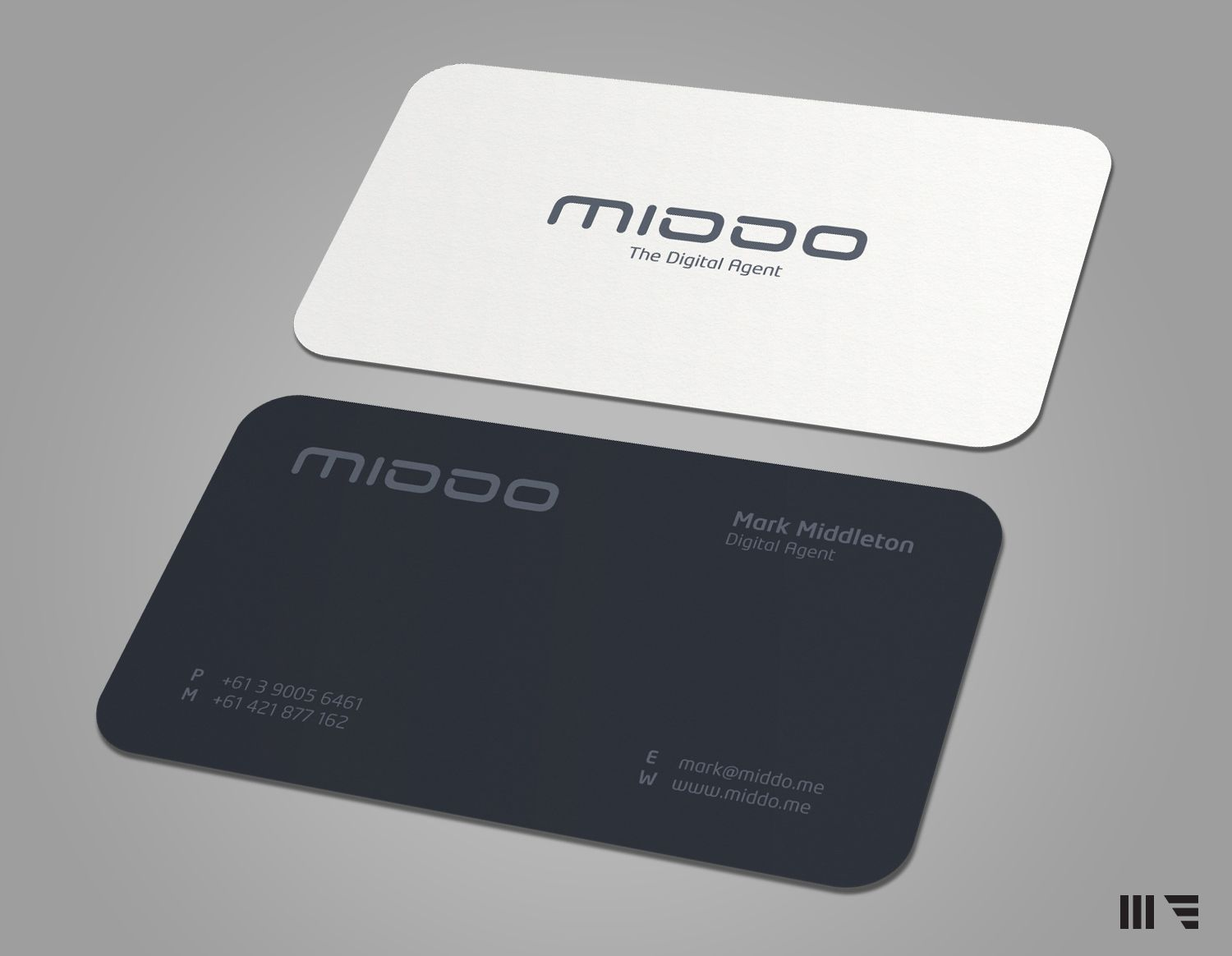 Middo biz card mockup brand identity pinterest mockup business card printing from same day printing fast and affordable never looked better boost your business with a big impression at a low cost colourmoves Image collections