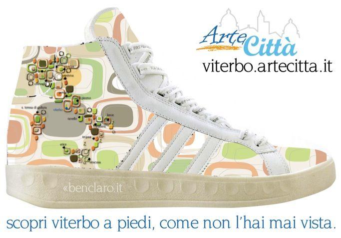 artecitta.it