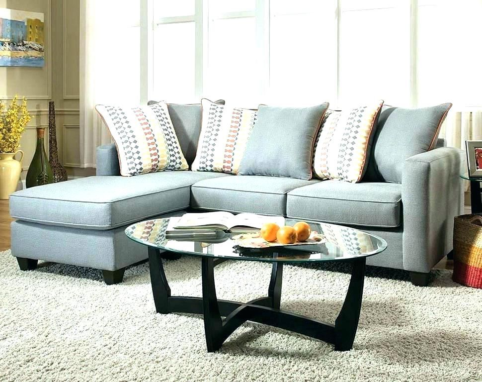 sectional sofas under 600 | All Sofas for Home in 2018 ...