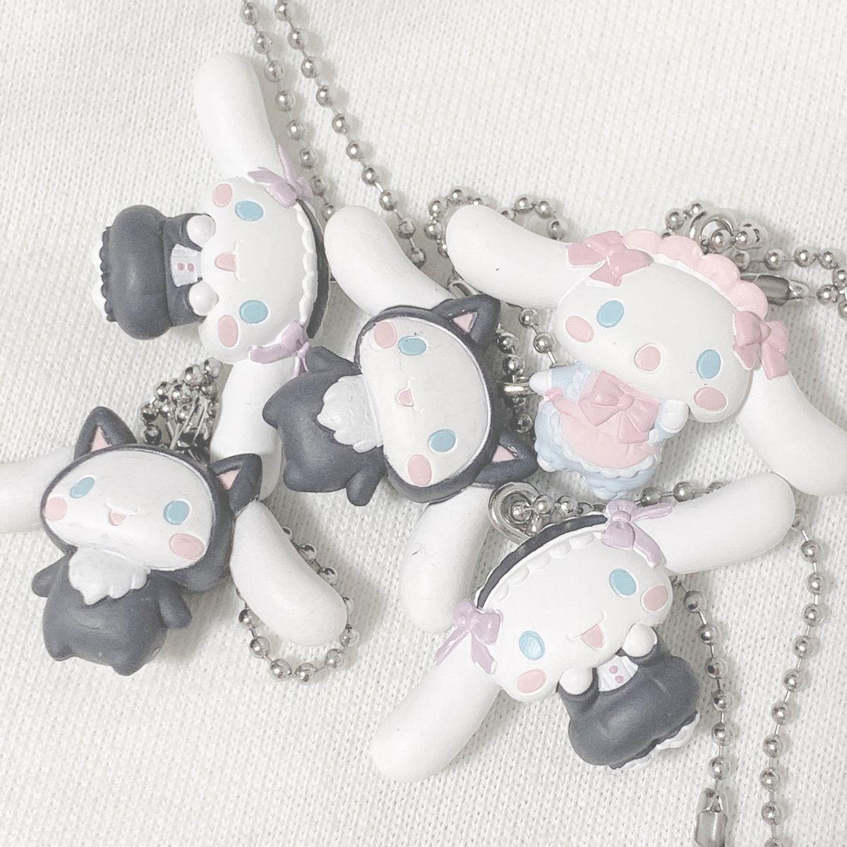 Pin on Nihonjin Kureijī Fashion