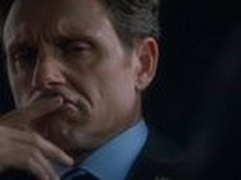 Forbidden Love    Scandal | Olitz Obsessed | Forbidden love, Scandal