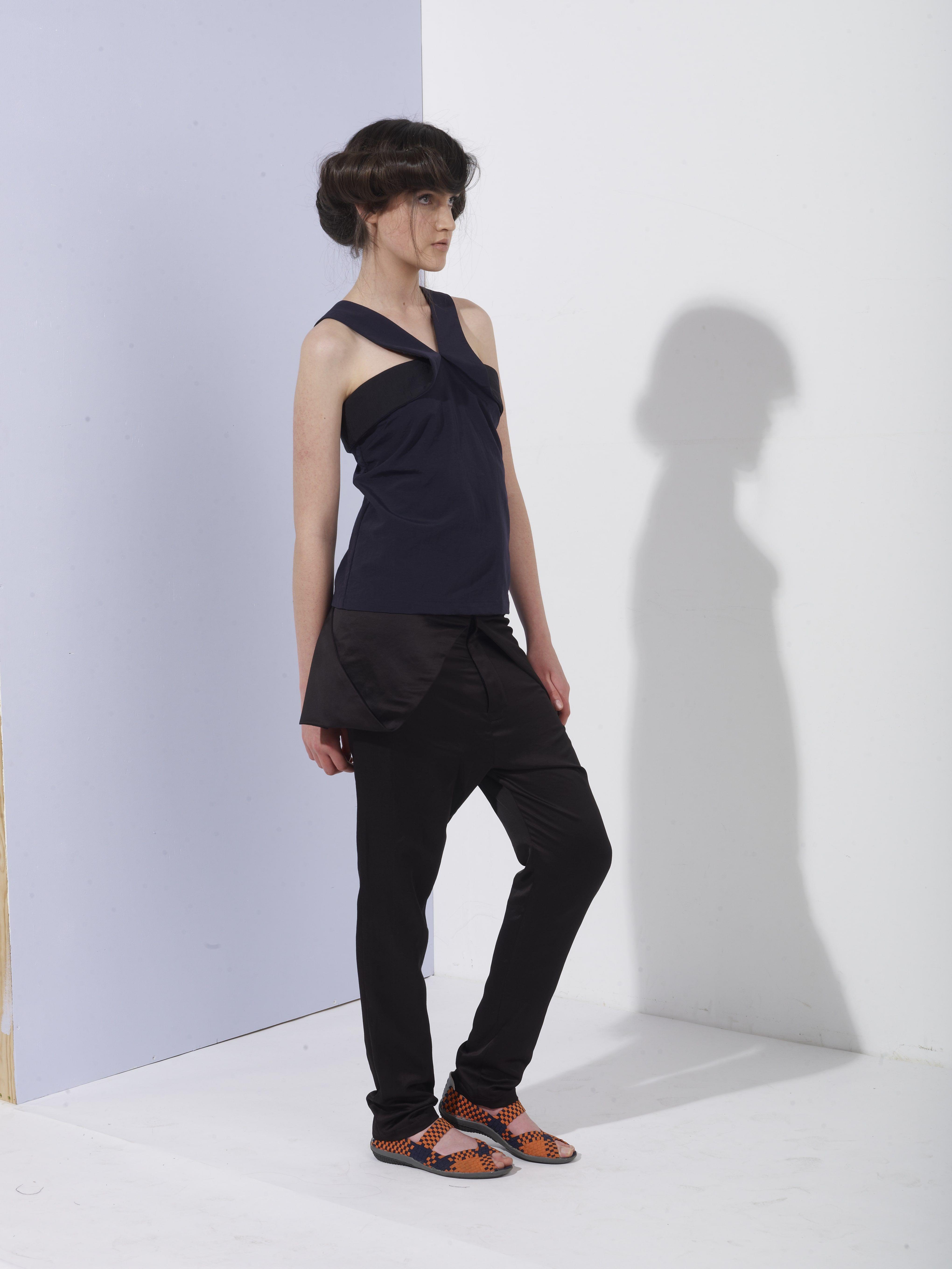 RAGGATT SS14 Collection :: Melbourne based fashion label ::