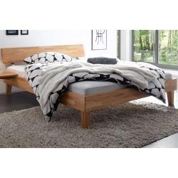 Photo of Solid wood beds – hangiulkeninmali.com/decor